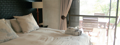 room_enlarged-03